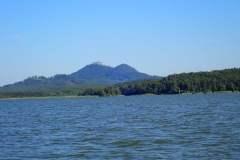 Machovo-jezero-046