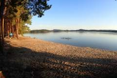 Machovo-jezero-047