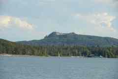Machovo-jezero-053