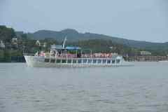 Machovo-jezero-054